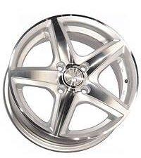 Правила выбора колесных дисков