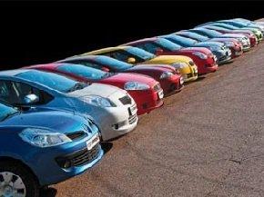 Выбираем бюджетный автомобиль
