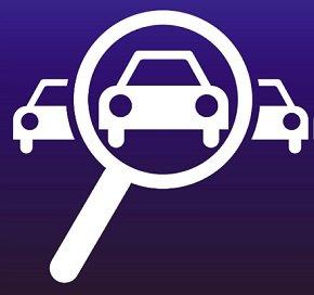 Какой выбрать автомобиль - советы