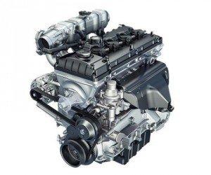 Двигатель УАЗ Патриот — какой выбрать?