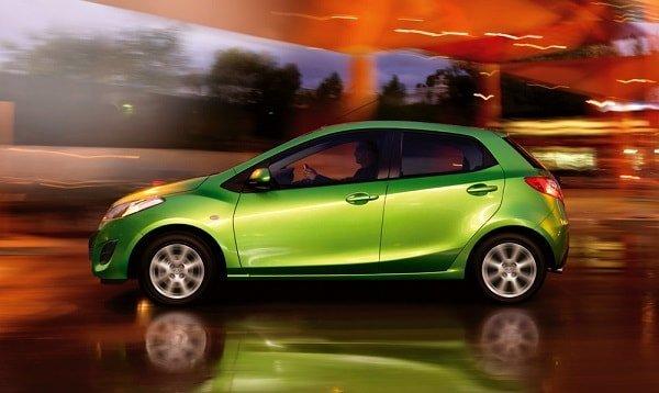 Изменения конструкции автомобиля для увеличения экономичности