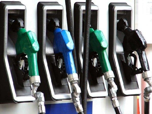 О качестве бензина на современном рынке