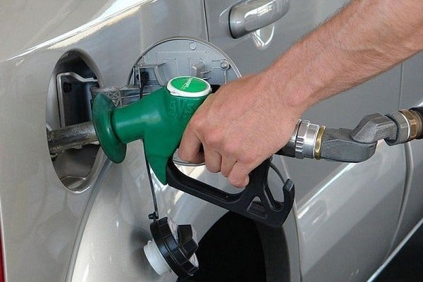 Как уменьшить расход топлива на машине
