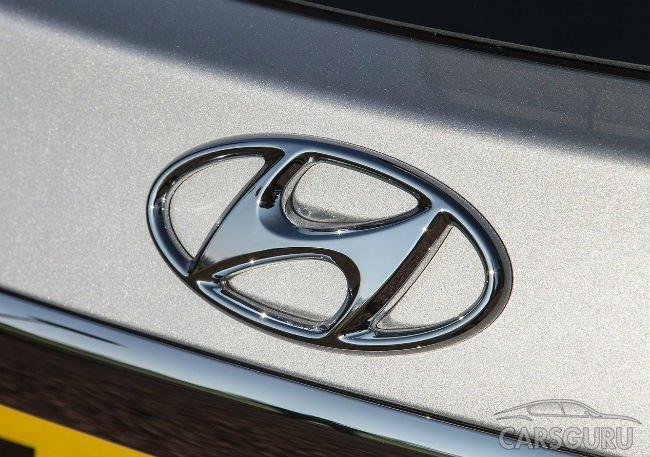 В Hyundai подумывают о выпуске нового кроссовера – еще дешевле, чем Creta