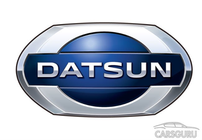 Datsun начнет продавать в России третью модель — кроссовер