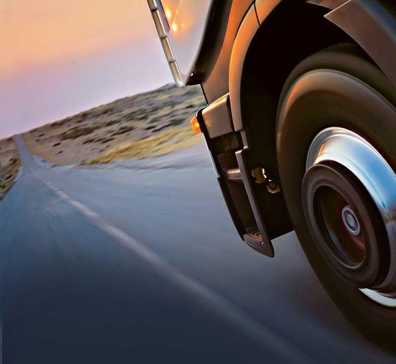 Синтетические масла длягрузовиков: ищем самое выгодное