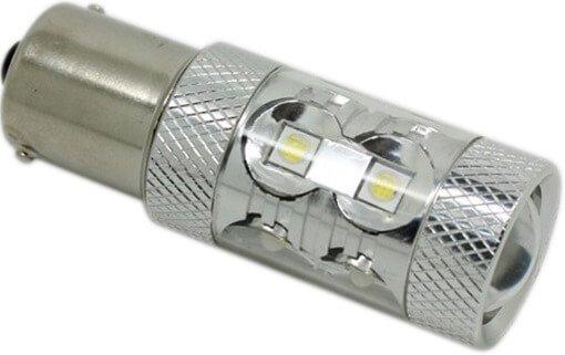 Чем так важны автомобильные светодиоды?
