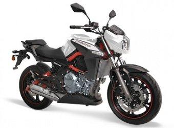 Мотоциклетная техника из Китая – качество и надежность.