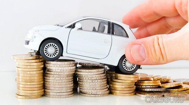 16 компаний изменили цены на автомобили для россиян за месяц