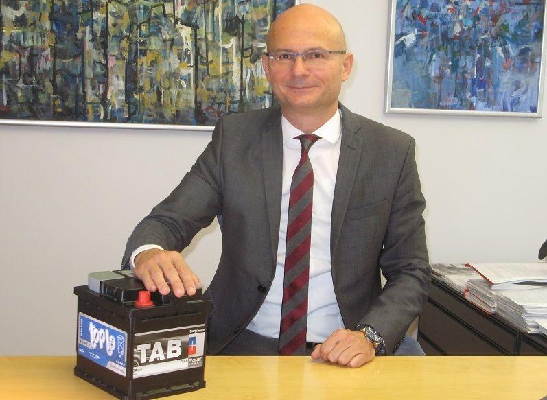 Аккумуляторы TAB иTopla вРоссии: предметный разговор отехнологиях иинновациях