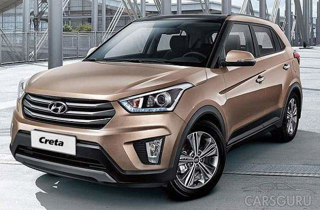 Hyundai снова поднимает цены
