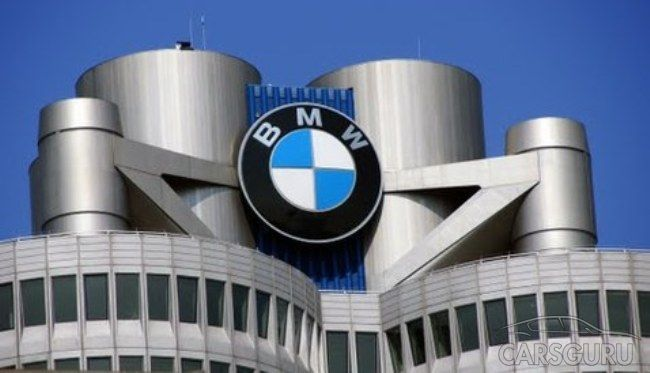BMW сообщила о возобновлении поставок некоторых моделей