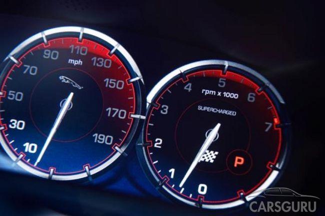 2790 рублей за нормо/час на все виды работ в АВИЛОН Jaguar Land Rover