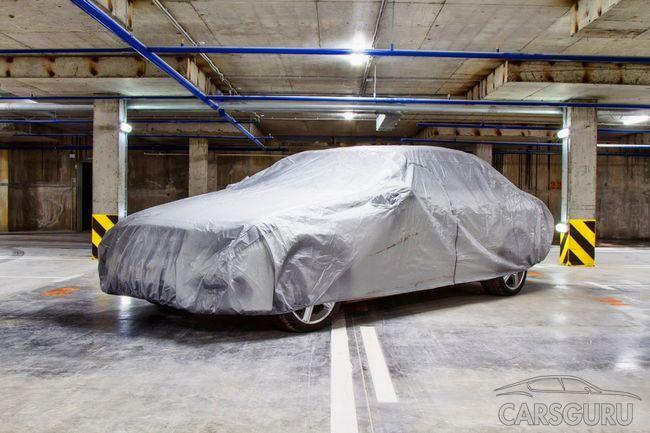 ГАЗ планирует вновь начать производство автомобилей Волга