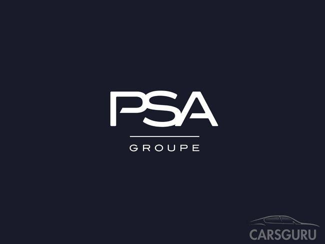 Peugeot представит 7 новинок в России