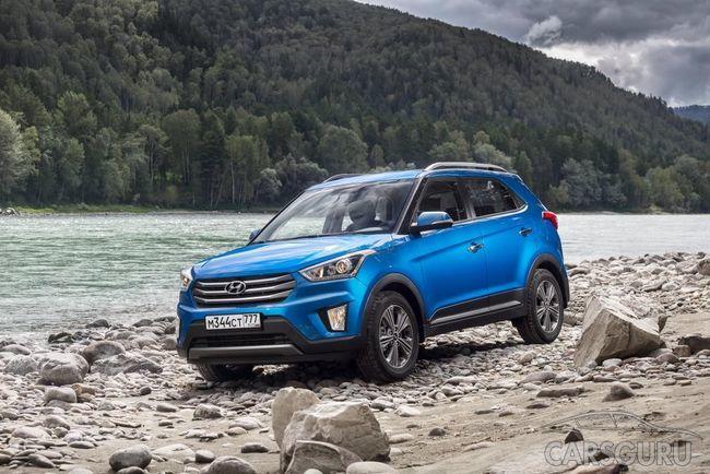 Hyundai вносит правки в программу лояльности