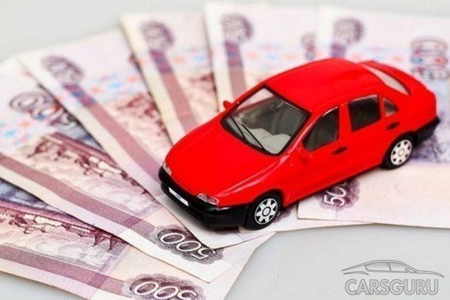 Около 25 автопроизводителей обновили цены на свои модели за последний месяц
