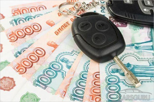 В течении месяца изменились цены у 22 автопроизводителей