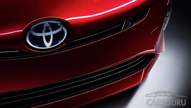 Назван ТОП-7 самых популярных стран производителей авто в России