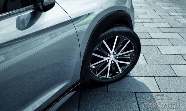 Hyundai рассказал о своих планах на 2018 год