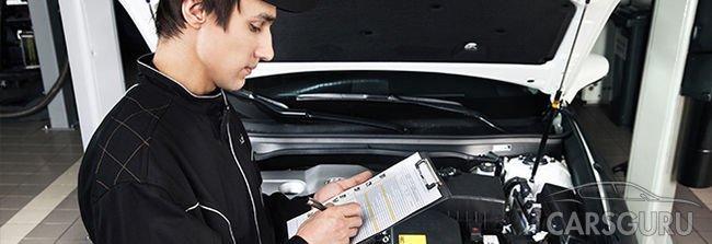 Мы продлим жизнь вашего Lexus на выгодных условиях!