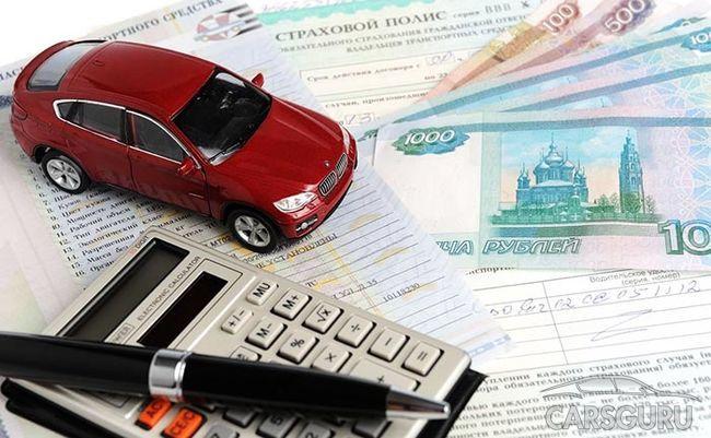 За октябрь изменились цены у 10 автопроизводителей в России