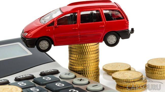Теперь на программы льготного кредитования налоги не распространяются