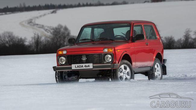 АвтоВАЗ вновь предлагает скидки за утилизацию