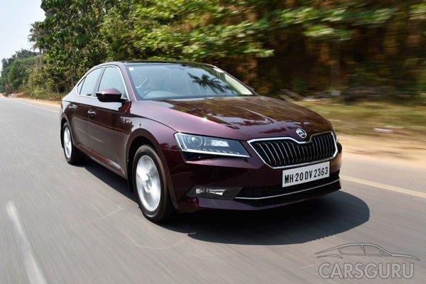 Автомобиль с пробегом за 700 000 рублей: лучшее, что можно найти на российском рынке