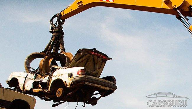 Почему повышение утильсбора не повлияет на стоимость машин российского производства?