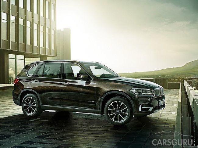 Какой самый продаваемый дизельный автомобиль в Москве?