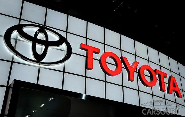 ТОП-3 самых надежных производителя автомобилей 2017 года