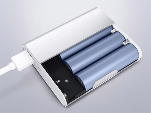 Как выбрать портативную батарею - аккумулятор.