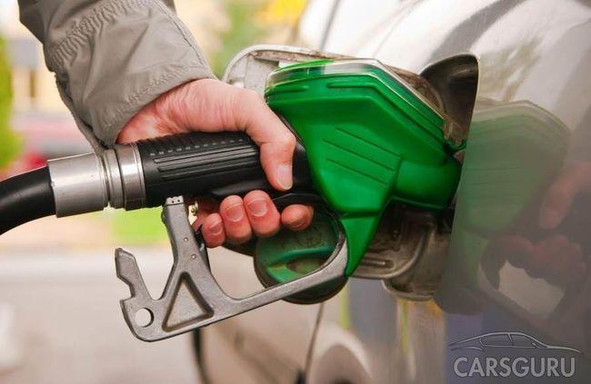 Автовладелец отсудил 800 000 за некачественное топливо