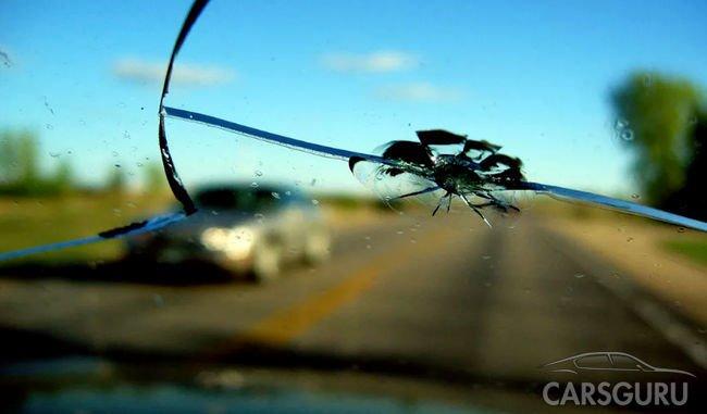 Бесполезные советы для автомобилистов