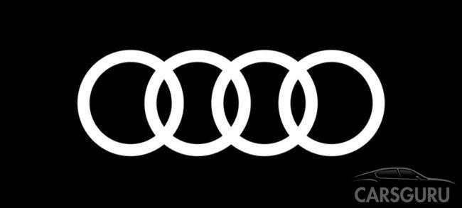 Видеотизер Audi А6 — каким будет авто нового поколения?