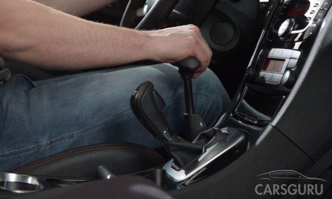 Вредные привычки, влияющие на работу автомобиля