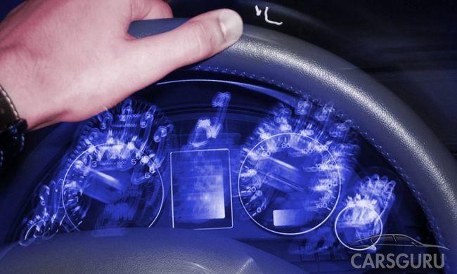 Как люди с алкогольной или наркотической зависимостью получают водительское удостоверение