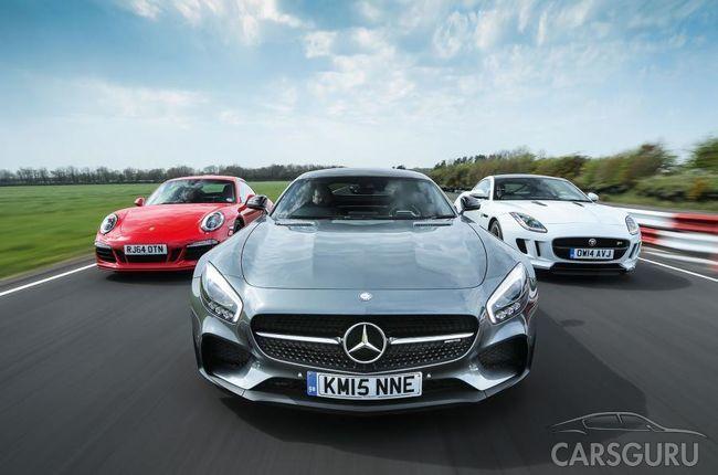 Какие автомобили россияне продают спустя короткое время после покупки?
