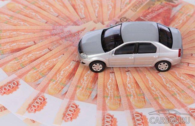 Кто изменили цены на свои авто за последний месяц?