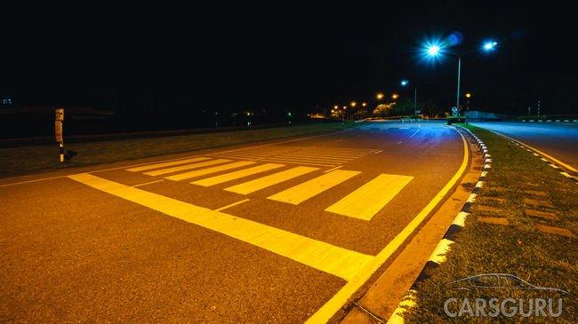 Световозвращающий жилет для водителей и светоотражающие элементы на детской одежде. Законодательство