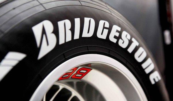 Яркие особенности продуктов топовых производителей шин.