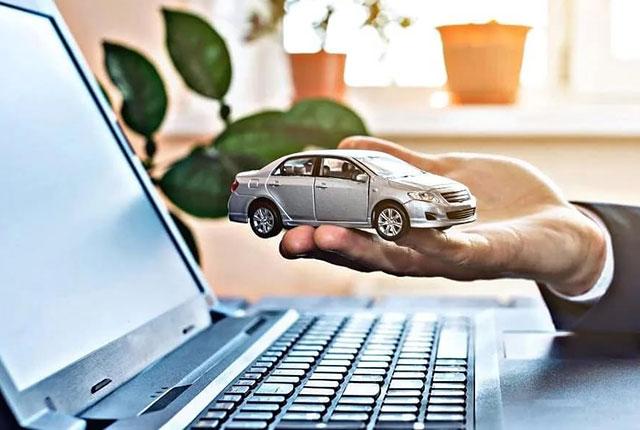 Автострахование – последние новости ОСАГО и КАСКО онлайн.